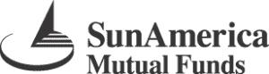 SunAmerica